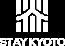STAY KYOTO